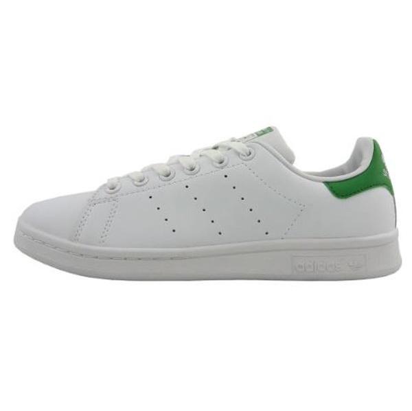 کفش راحتی زنانه آدیداس مدل  m20324