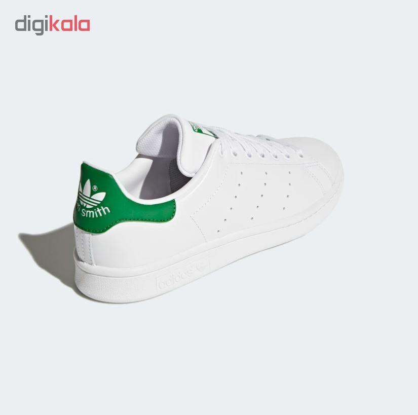 کفش راحتی نه آدیداس مدل  m20324