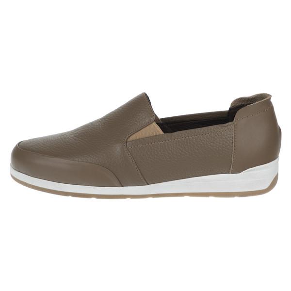 کفش روزمره زنانه شیفر مدل 5275A-106