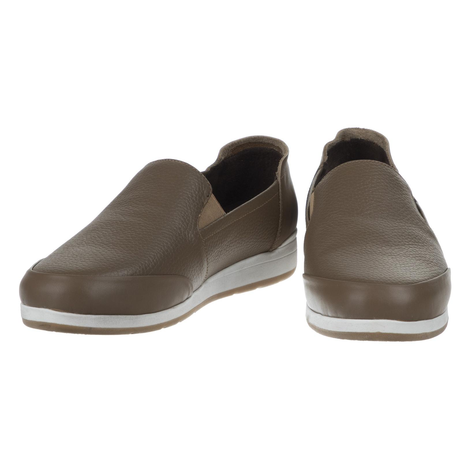کفش روزمره نه شیفر مدل 5275A-106