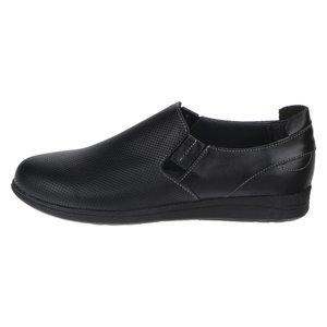 کفش روزمره زنانه شیفر مدل 5180B-101