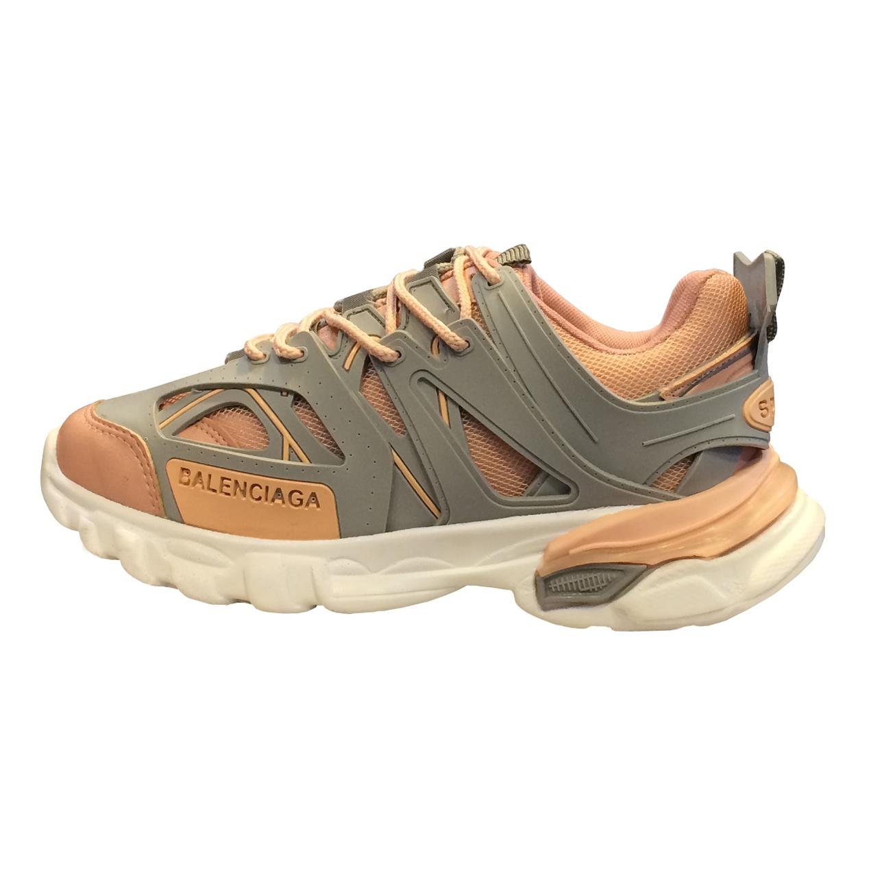 کفش مخصوص دویدن زنانه کد 1940