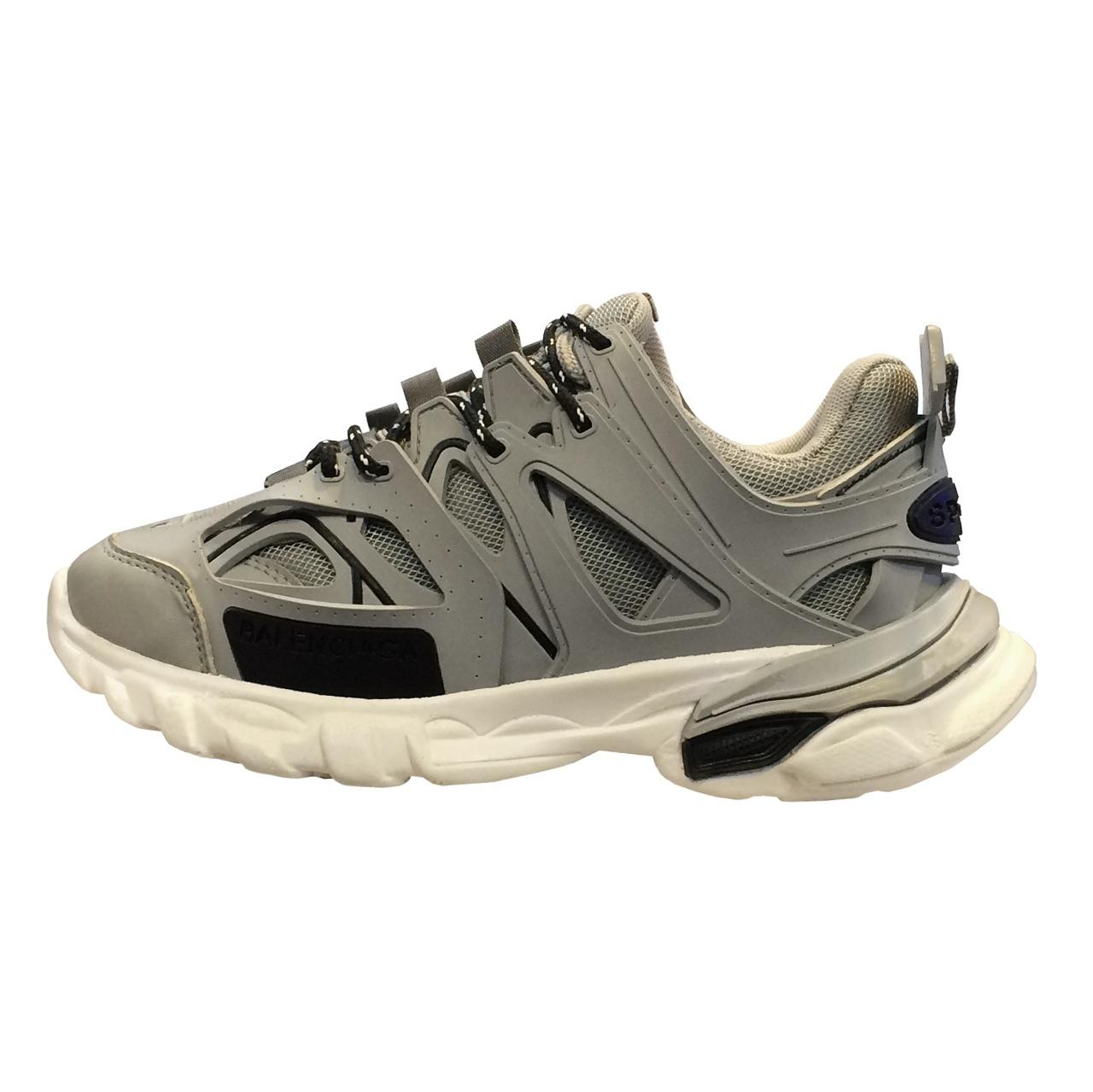 کفش مخصوص دویدن زنانه کد 1945