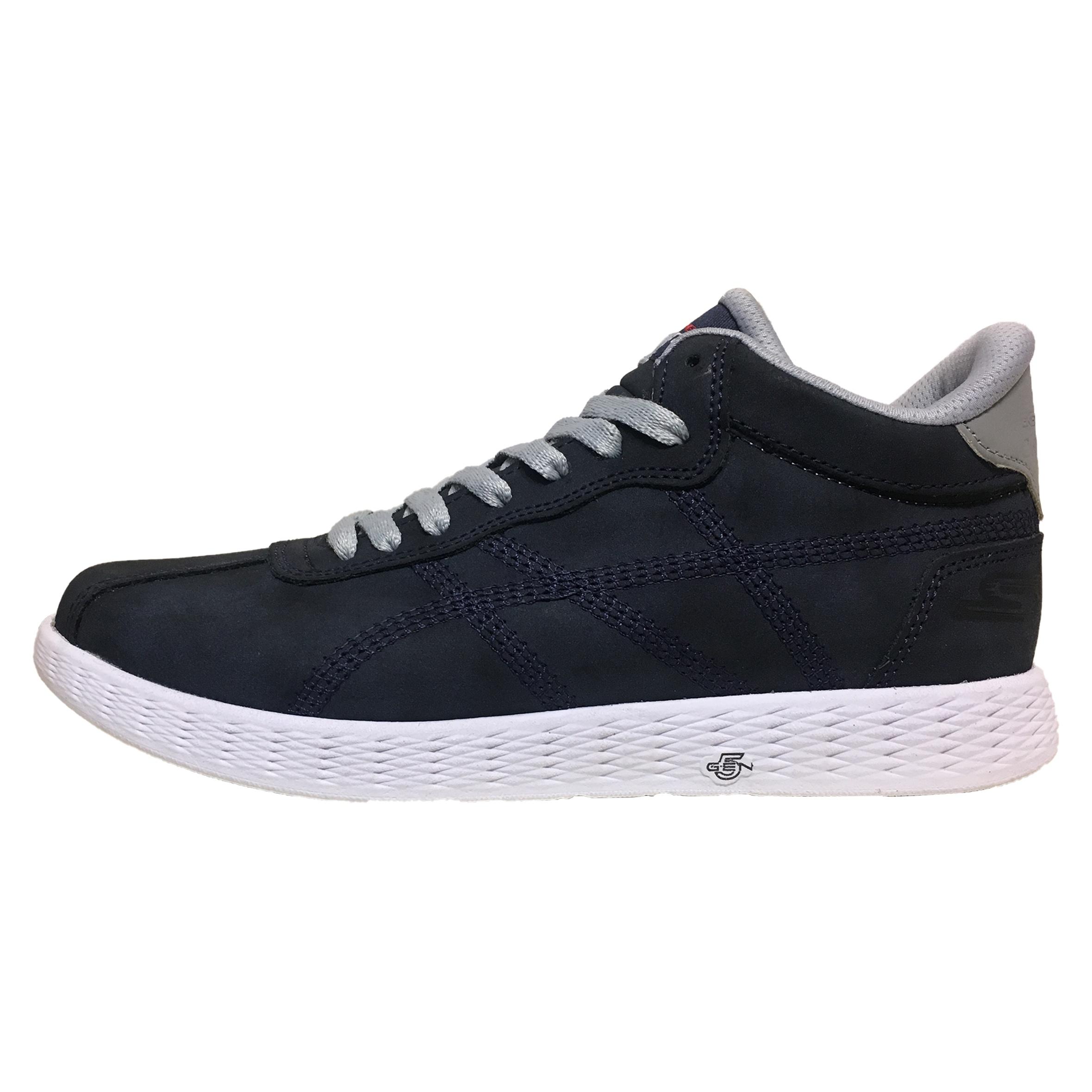 کفش مخصوص پیاده روی زنانه کد 980924zs
