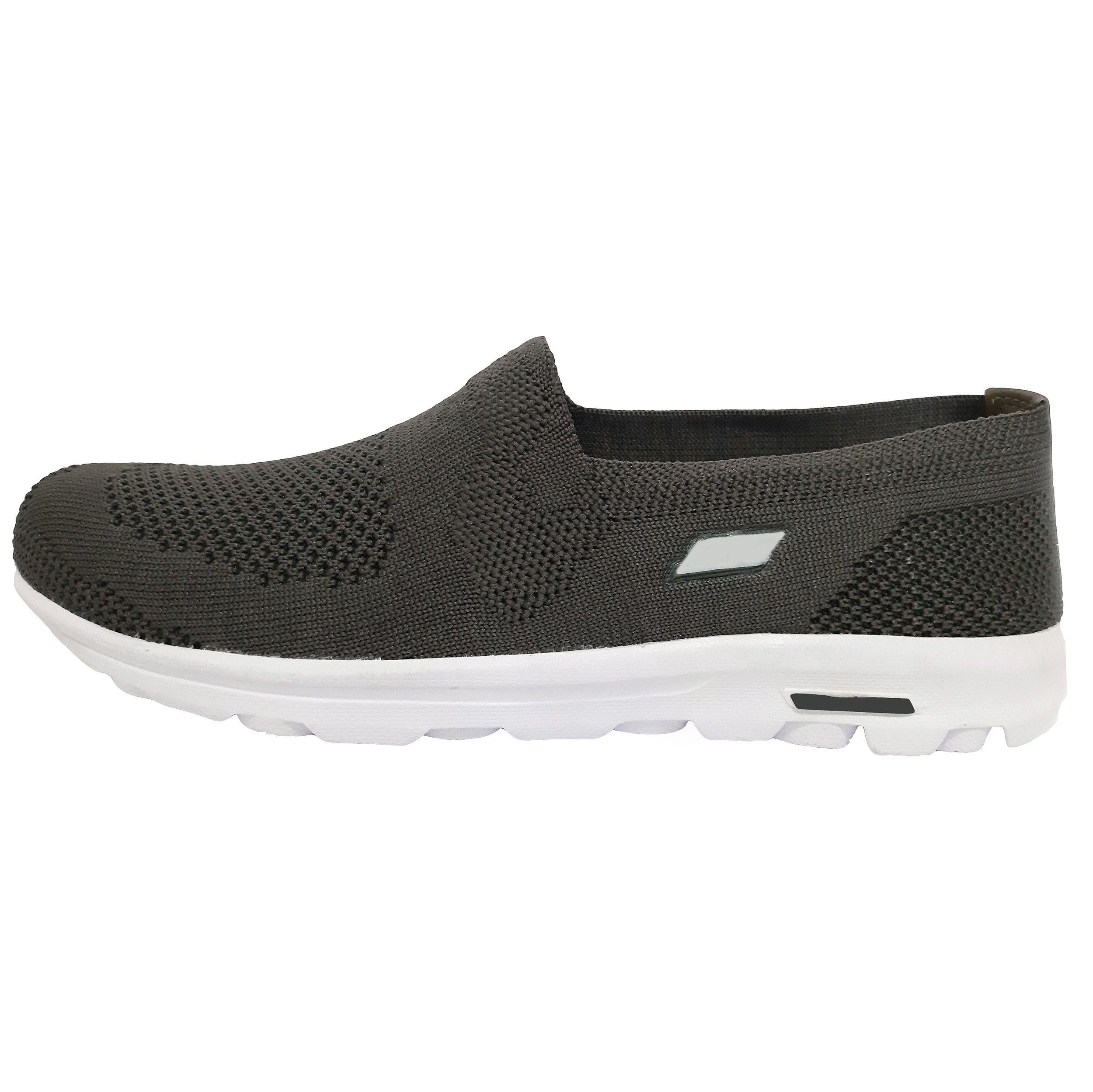 کفش مخصوص پیاده روی زنانه کد Z001