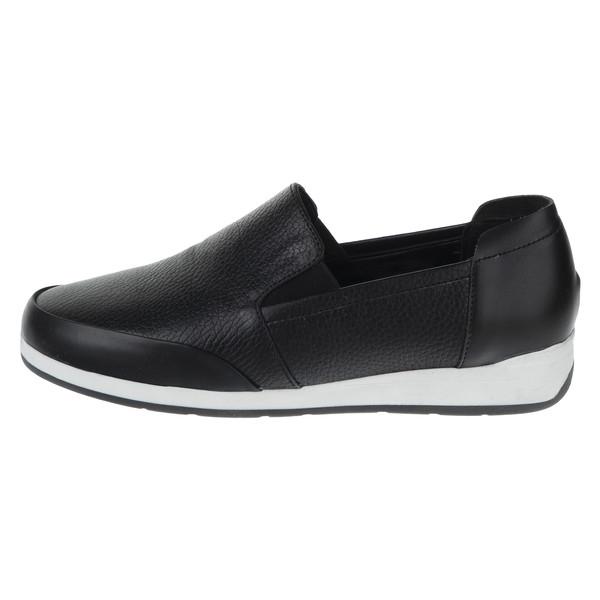 کفش روزمره زنانه شیفر مدل 5275A-101