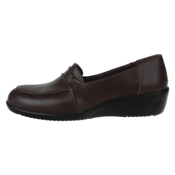 کفش روزمره زنانه شیفر مدل 5279A-104
