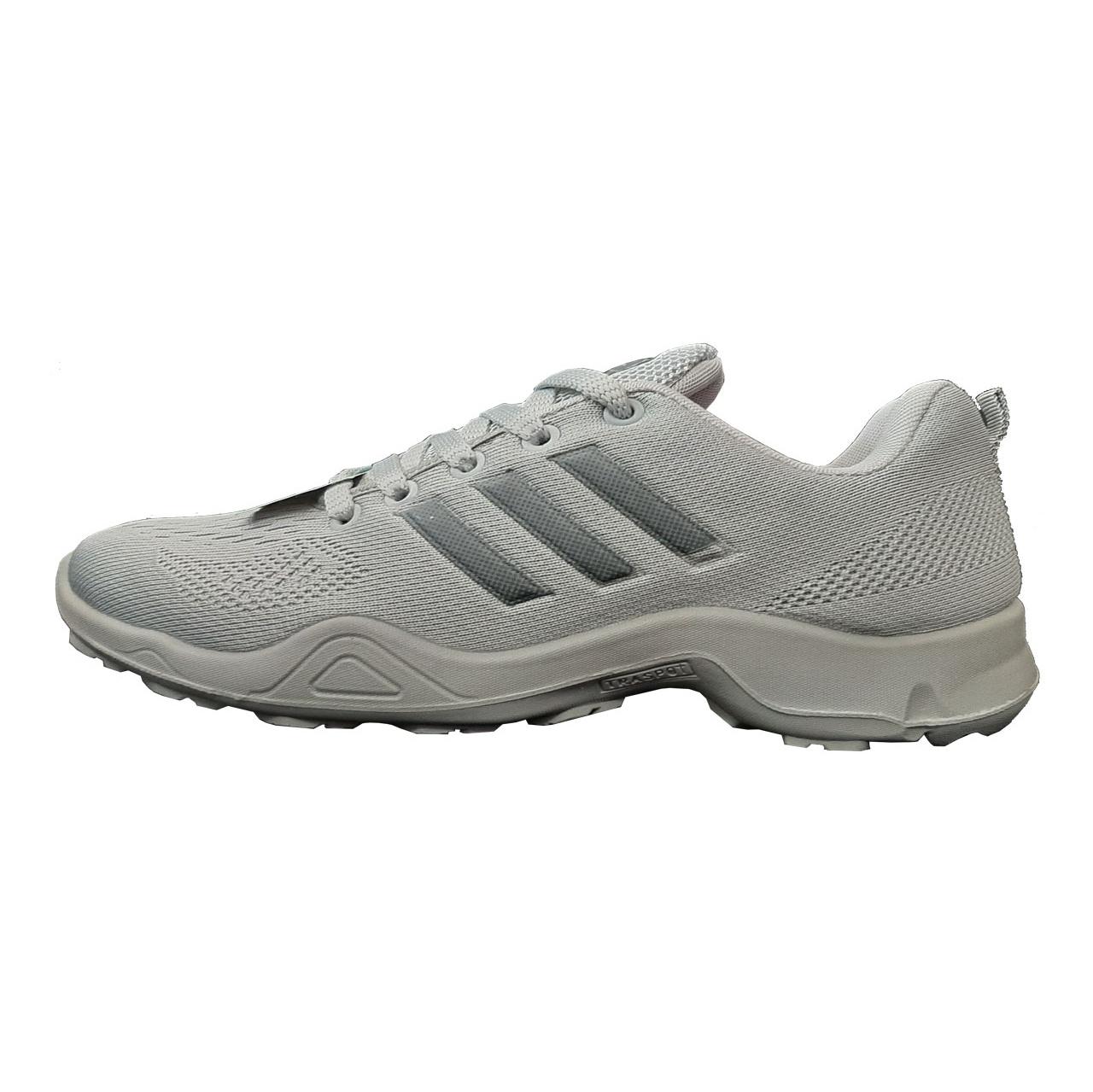 کفش مخصوص پیاده روی زنانه کد 1466