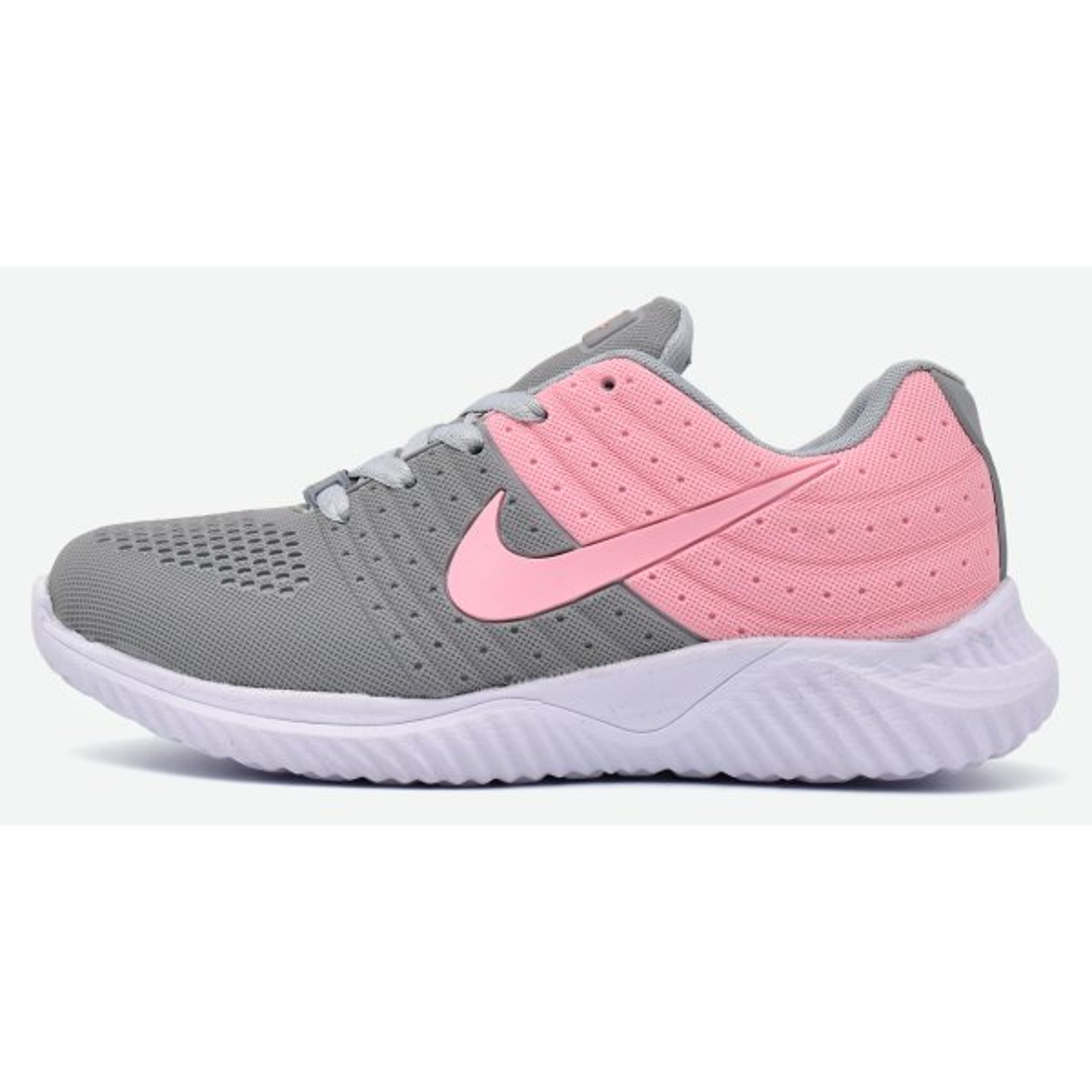 کفش مخصوص پیاده روی زنانه کد JA6012