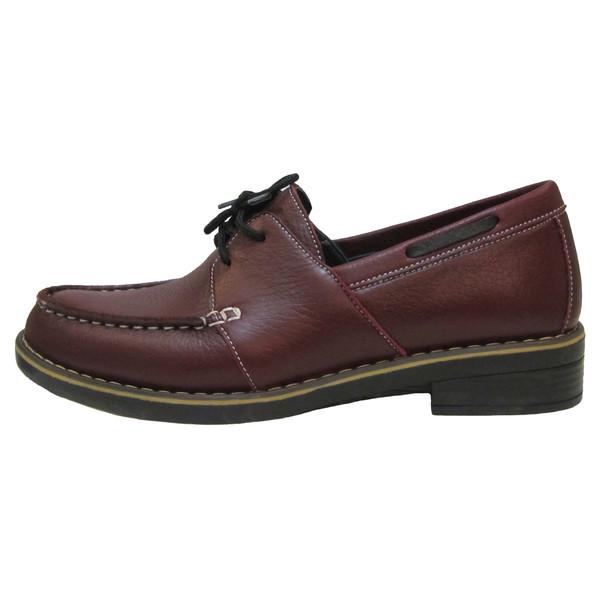 کفش روزمره زنانه نهرین کد 03