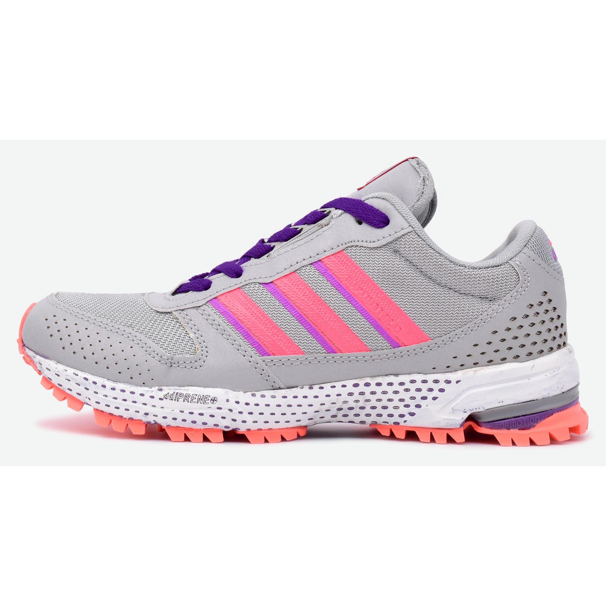 کفش مخصوص پیاده روی زنانه کد JA6016