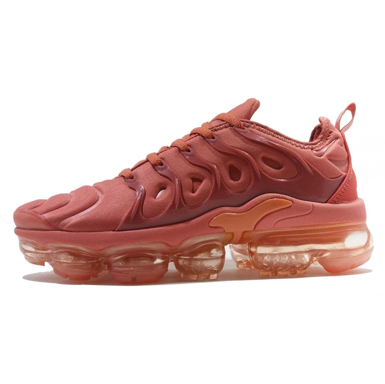 کفش مخصوص دویدن زنانه مدل AIR VAPORMAX PLUS_D