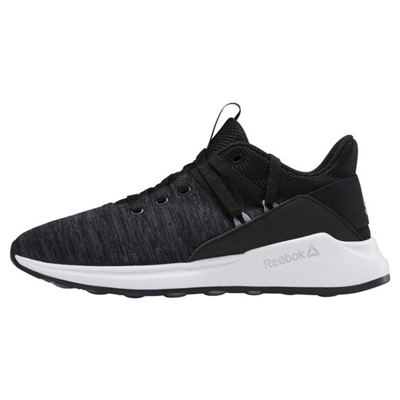 کفش مخصوص دویدن زنانه ریباک کد DV5824