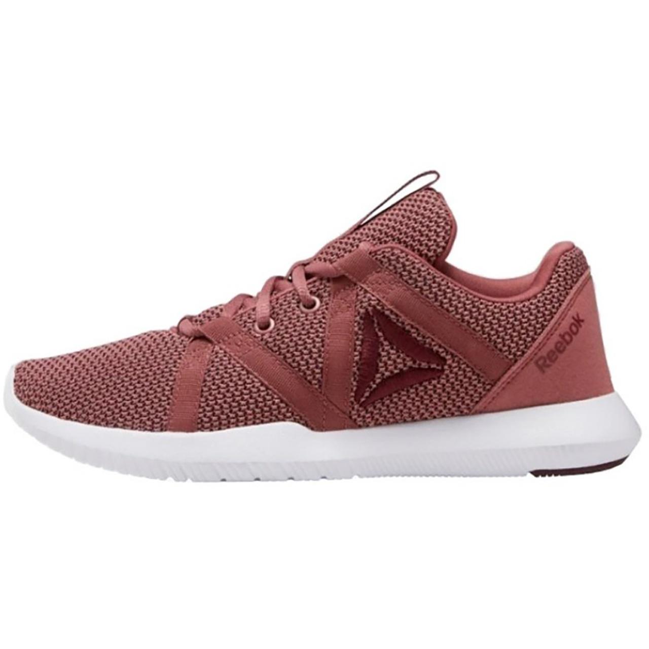 کفش مخصوص دویدن زنانه ریباک کد DV6188