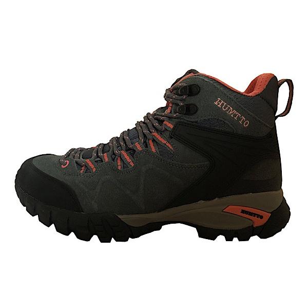 کفش کوهنوردی زنانه هامتو کد 210350B-2