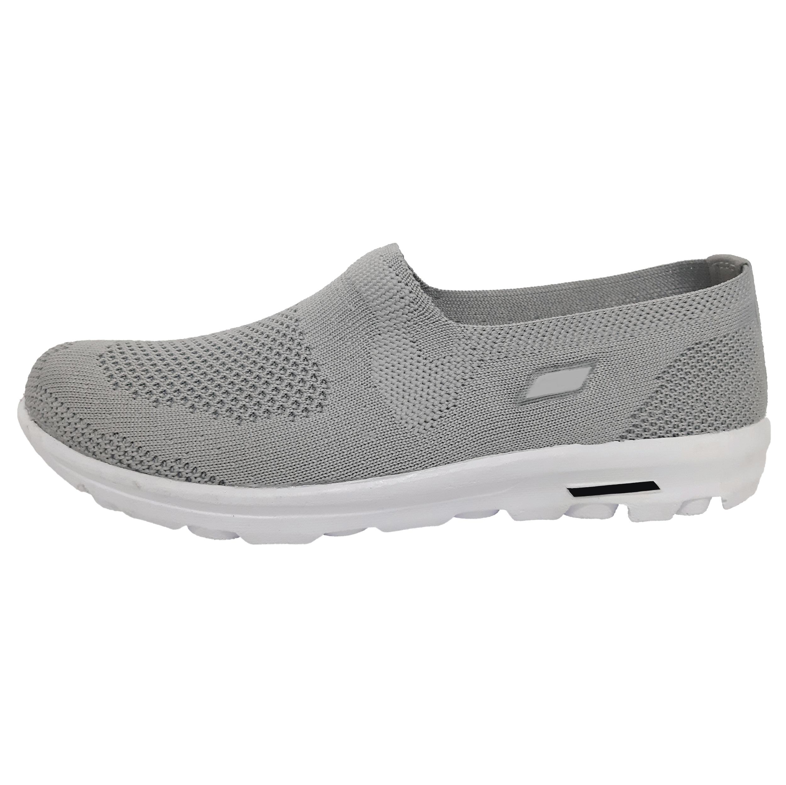 کفش راحتی زنانه کد t1