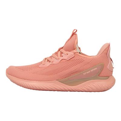 تصویر کفش مخصوص دویدن زنانه 361 درجه کد 7-581932238