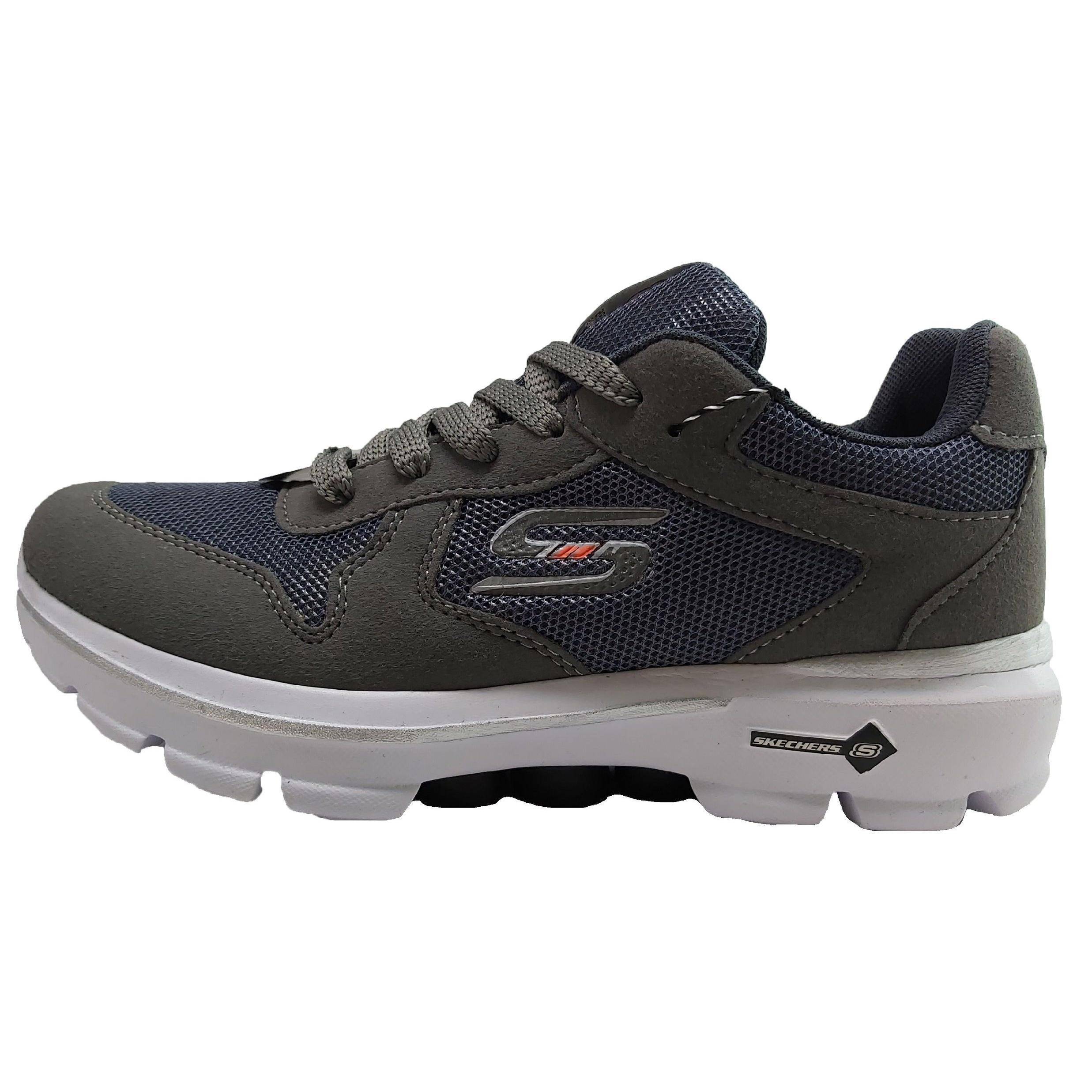 کفش مخصوص پیاده روی زنانه کد C114
