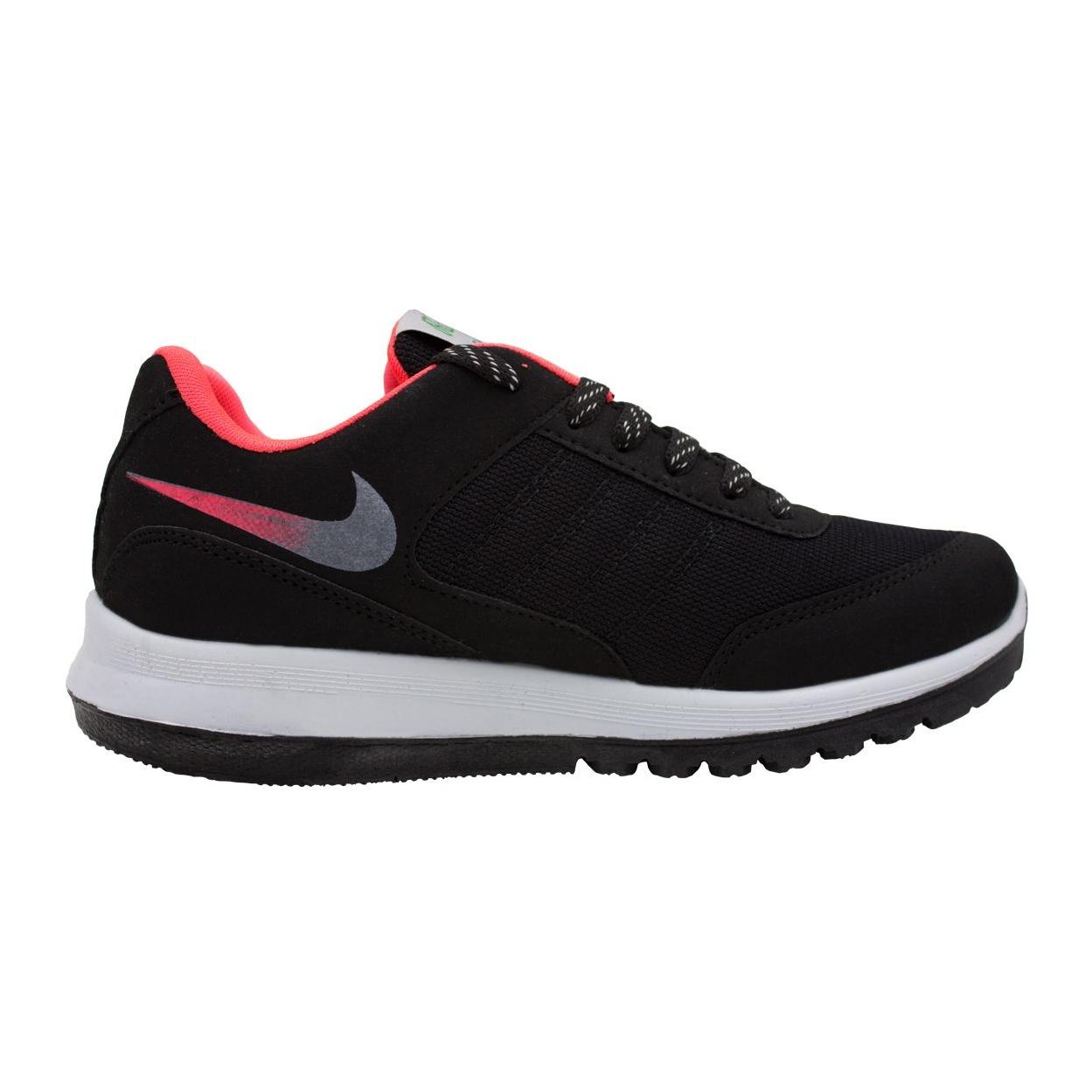 کفش مخصوص پیاده روی زنانه مدل 6013N 2