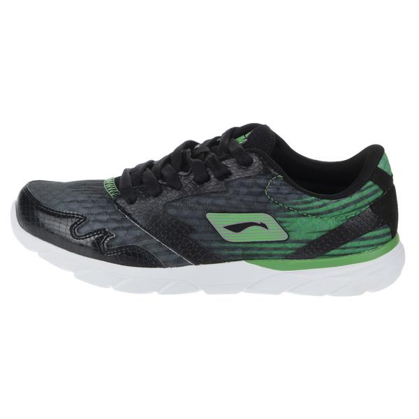 کفش مخصوص پیاده روی زنانه ویوا کد 3662