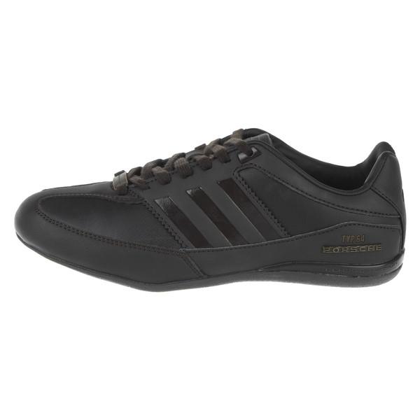 کفش مخصوص پیاده روی زنانه ویوا کد 3615