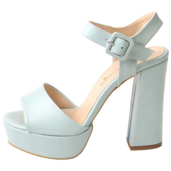 کفش زنانه بامبی کد D0109025109