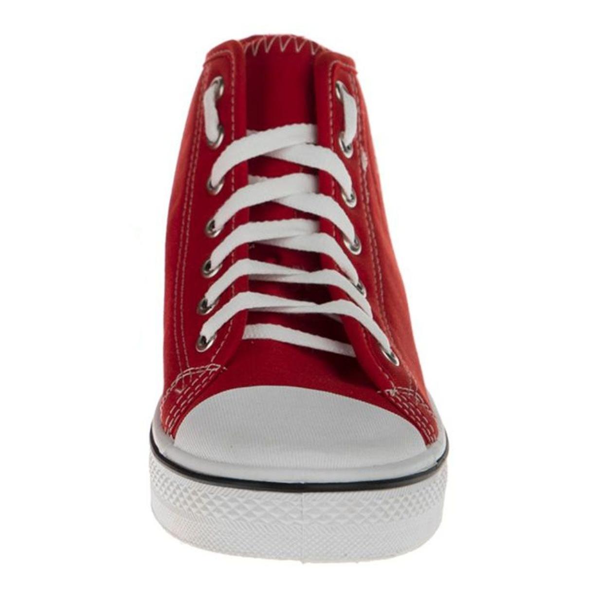 کفش راحتی زنانه کد 001