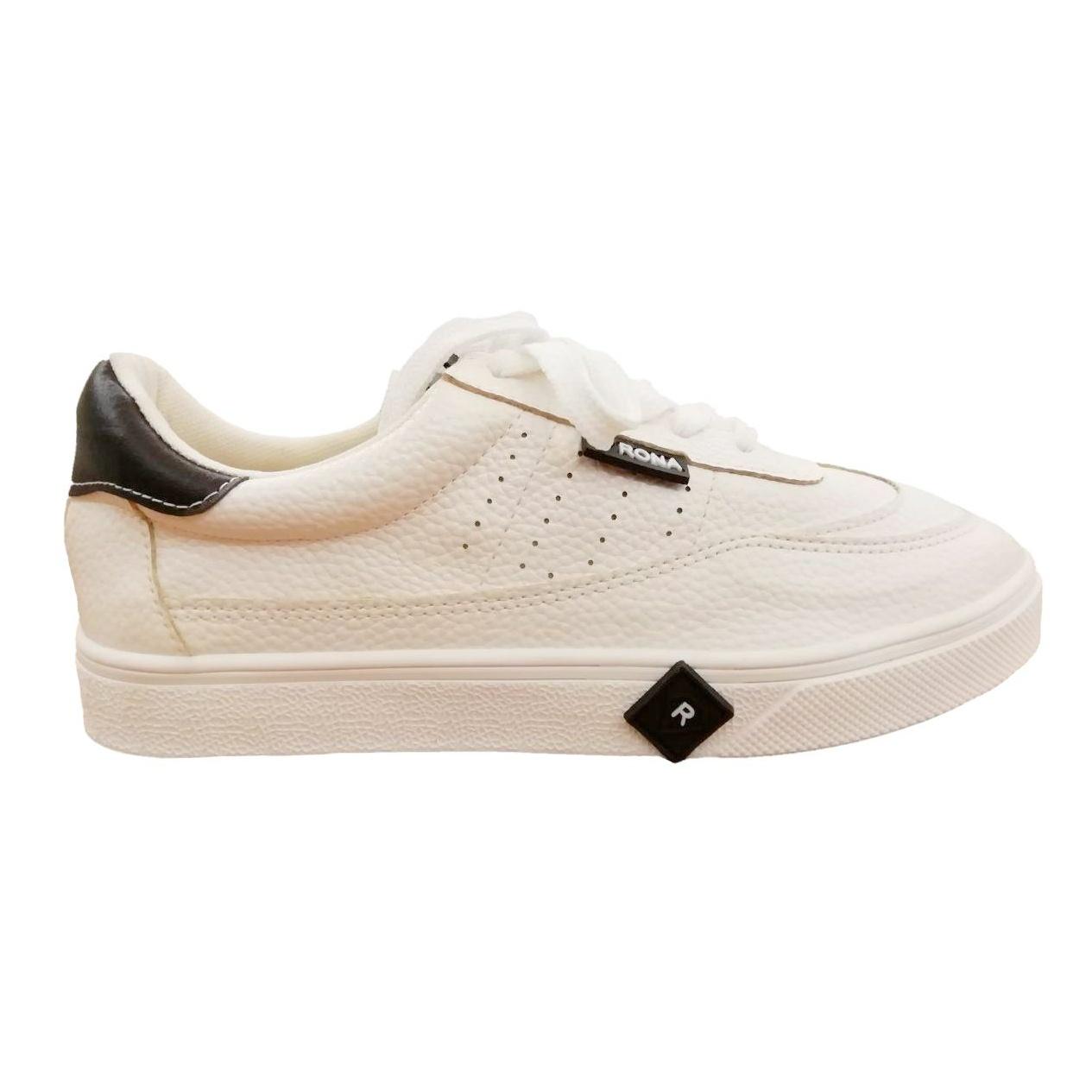 کفش مخصوص پیاده روی زنانه کد 1502