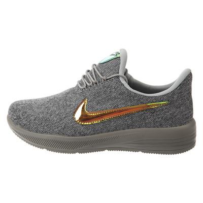 تصویر کفش راحتی زنانه کد 1005