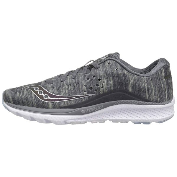 کفش مخصوص پیاده روی زنانه ساکنی مدل KINAVARA 8 کد S10356-20