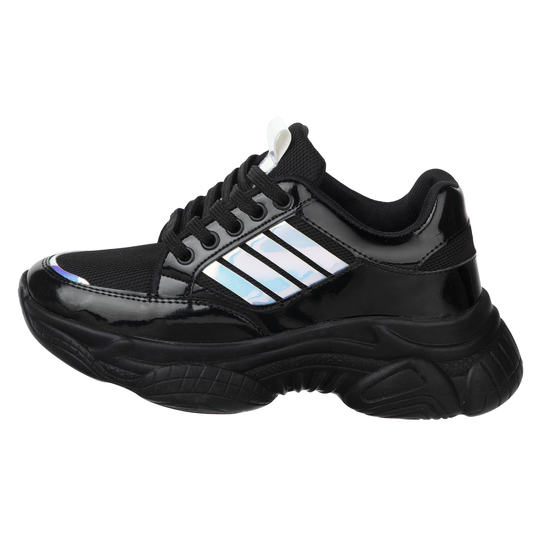 کفش ورزشی نانه مدل Ca007