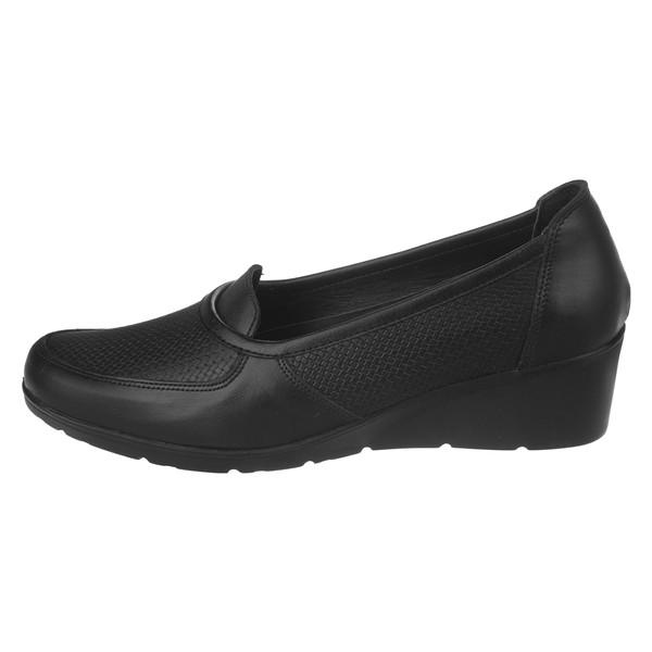 کفش روزمره زنانه شیفر مدل 5248A-101