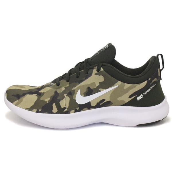 کفش مخصوص دویدن زنانه نایکی مدل FLEX EXPERIENCE RN 8