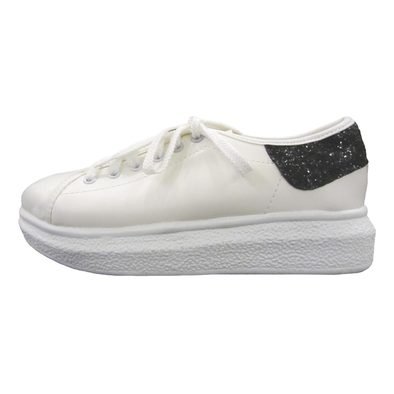 کفش مخصوص پیاده روی زنانه کد 1501