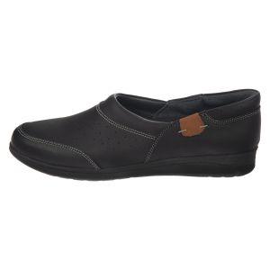 کفش روزمره زنانه شیفر مدل 5181B-101