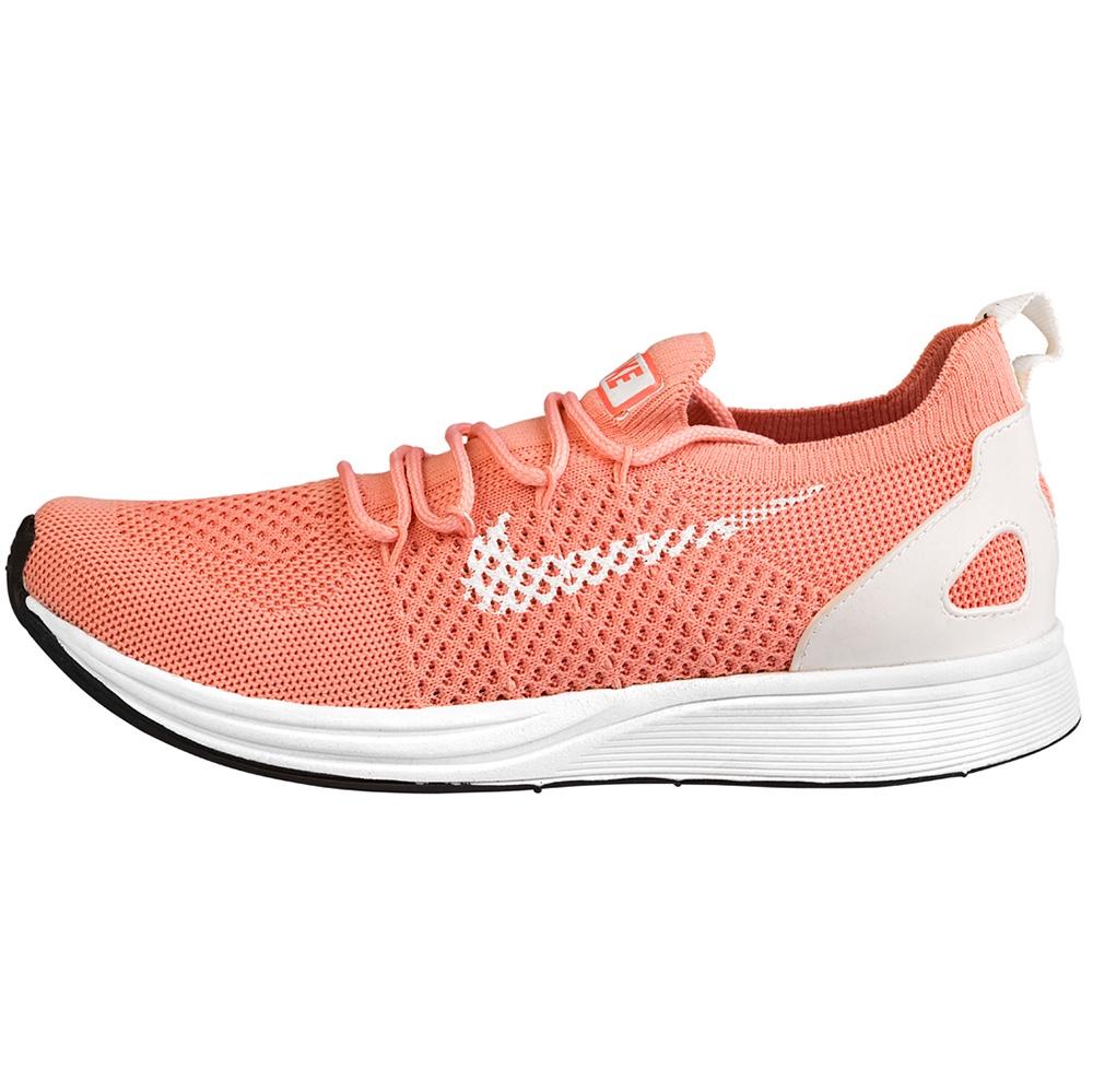 کفش مخصوص پیاده روی  زنانه مدل رویال رنگ کالباسی