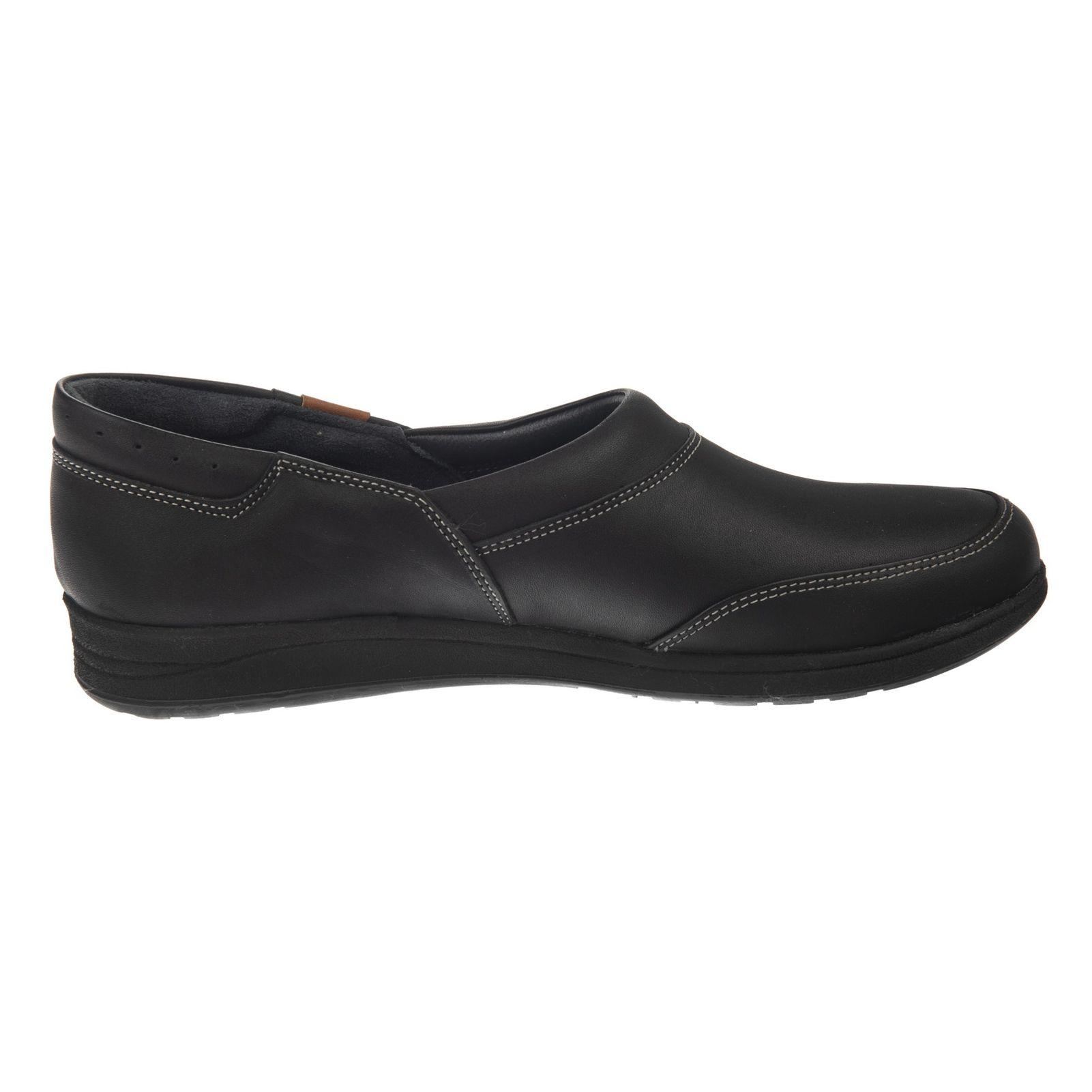 کفش روزمره زنانه شیفر مدل 5181B-101 main 1 4