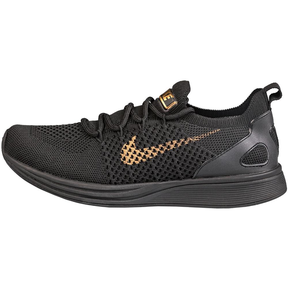 کفش مخصوص پیاده روی زنانه مدل رویال رنگ مشکی