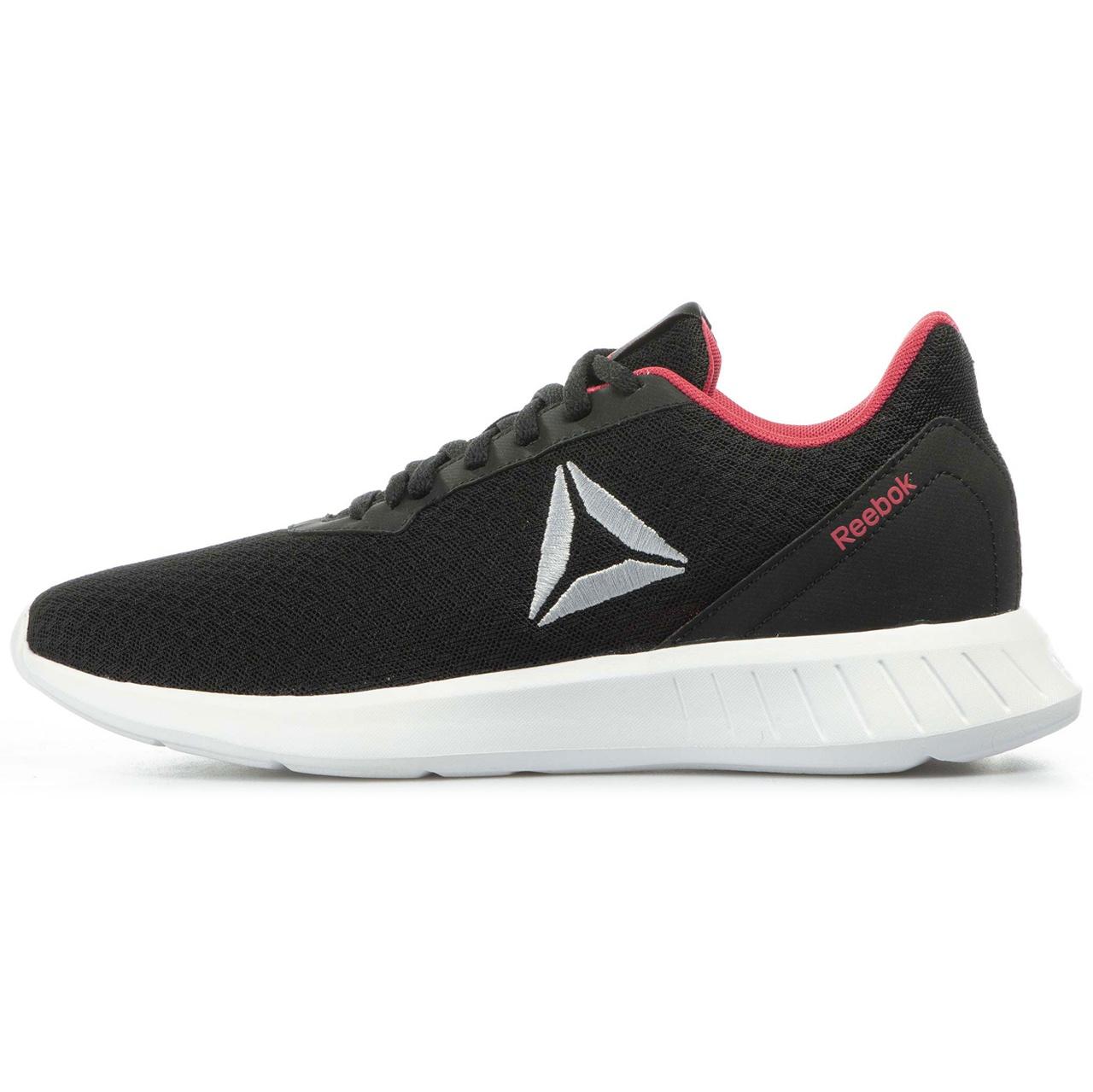 کفش مخصوص دویدن زنانه ریباک کد DV5176