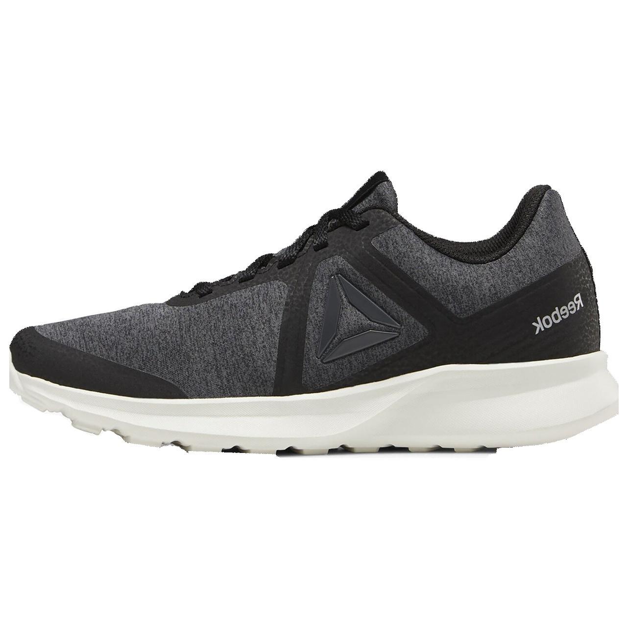 کفش مخصوص دویدن زنانه ریباک کد DV9473