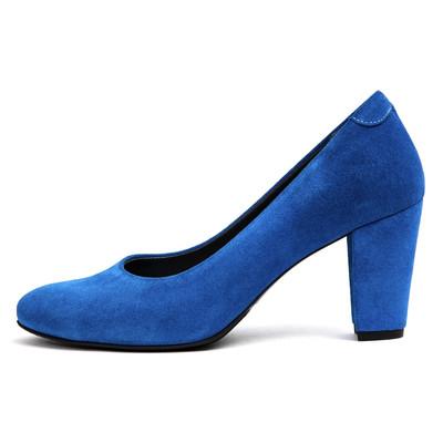تصویر کفش زنانه سوری مدل SH103