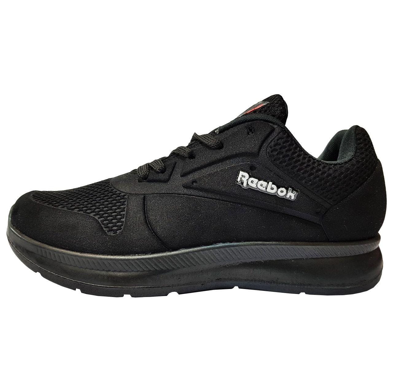 کفش مخصوص پیاده روی مدل کاوه کد 001
