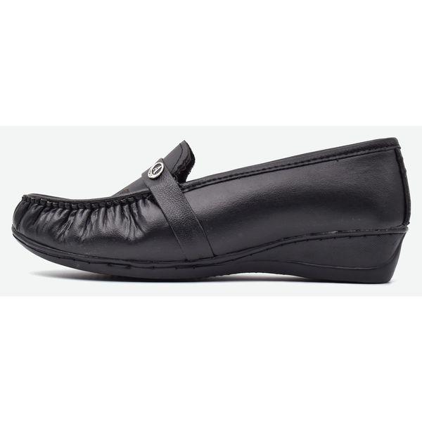 کفش روزمره زنانه مدل آرزو کد 5619