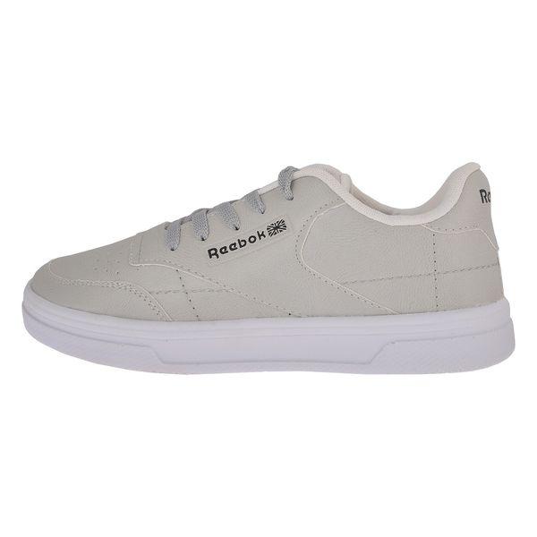 کفش مخصوص پیاده روی زنانه کد 349000746