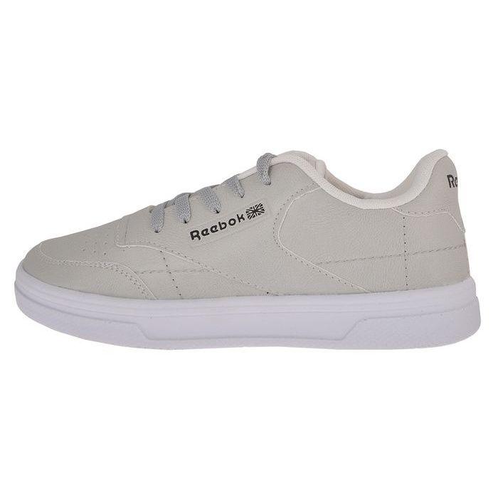 کفش مخصوص پیاده روی زنانه کد 349000746 main 1 1