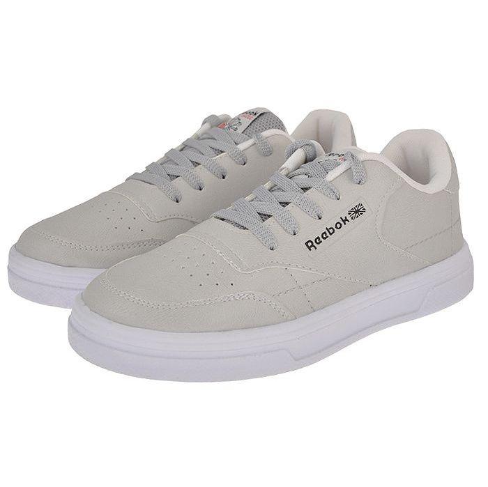 کفش مخصوص پیاده روی زنانه کد 349000746 main 1 2
