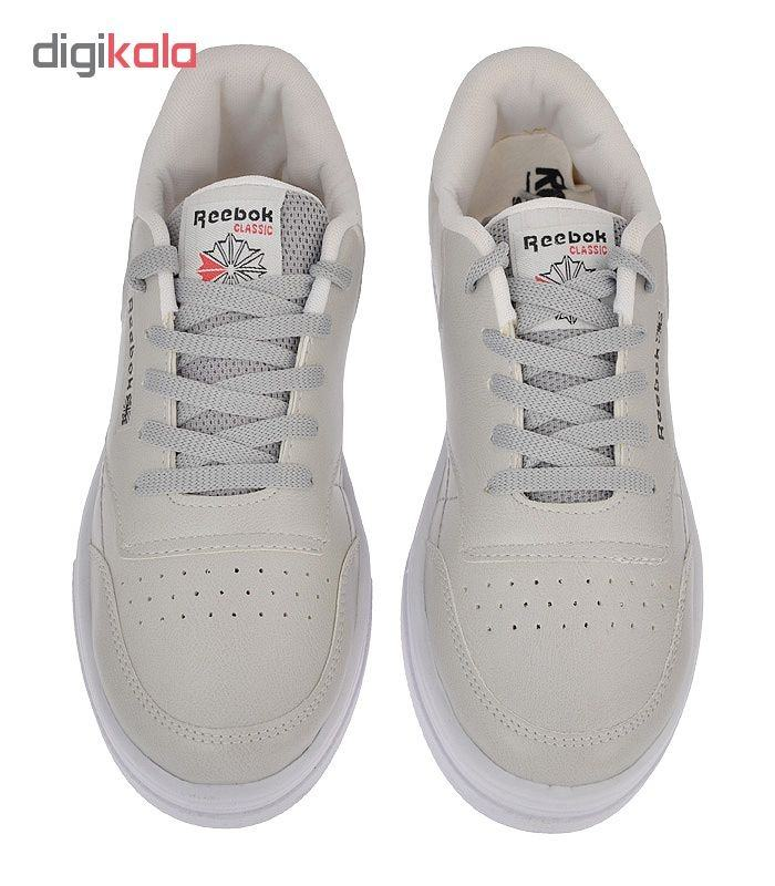 کفش مخصوص پیاده روی زنانه کد 349000746 main 1 3