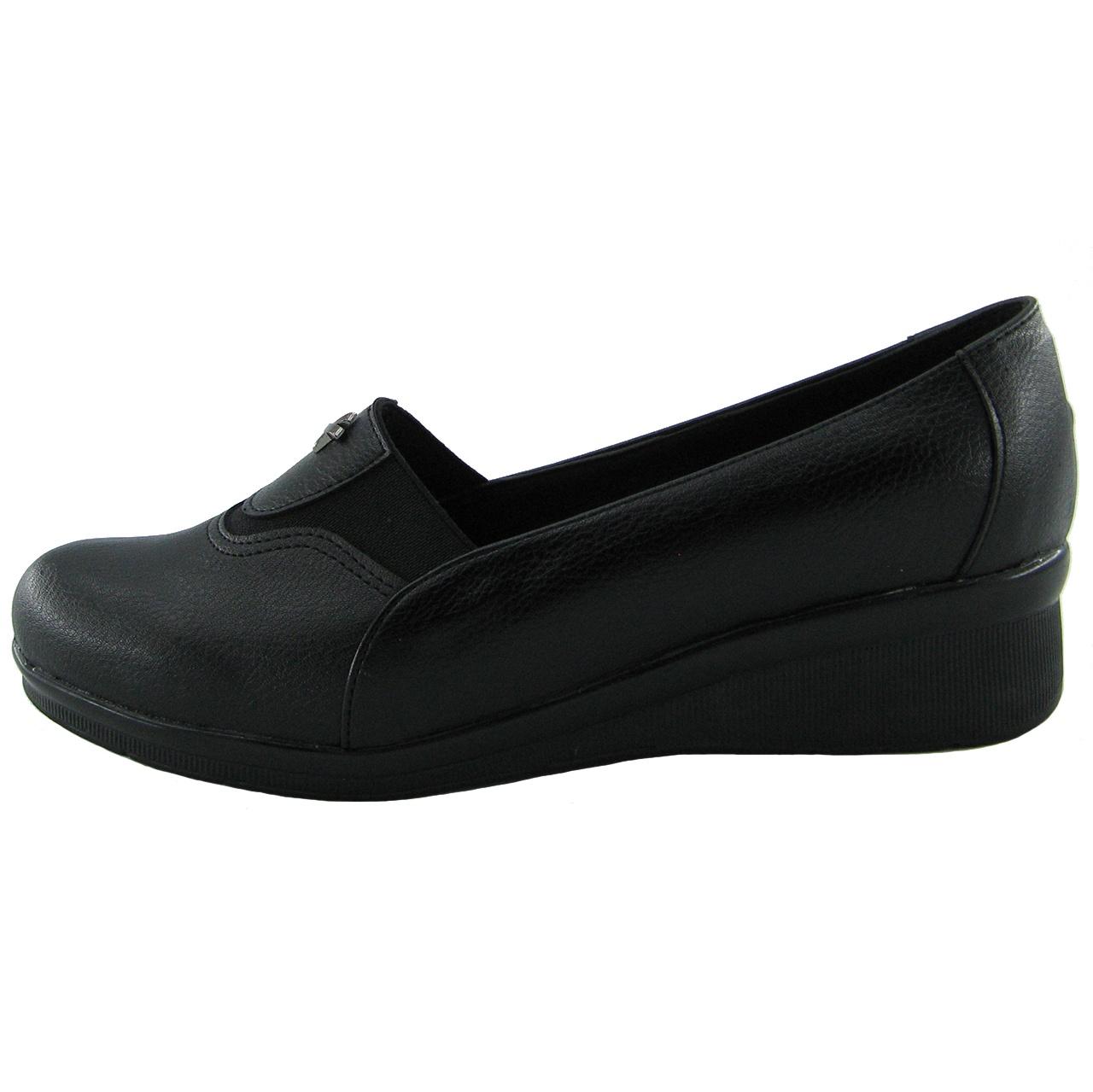 کفش زنانه مدل ایکس کد 99-01