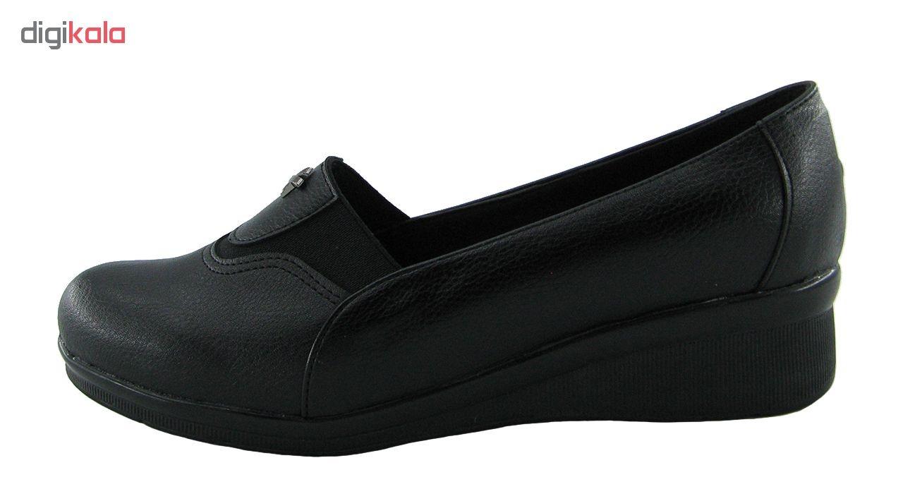 کفش زنانه مدل ایکس کد 99-01 main 1 1