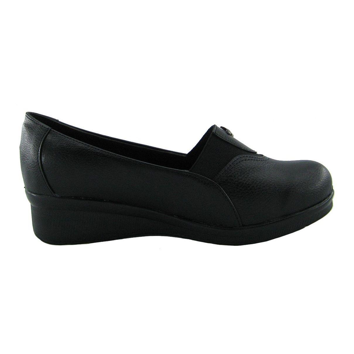 کفش زنانه مدل ایکس کد 99-01 main 1 2